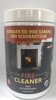 Сажотрус FIRE CLEANER