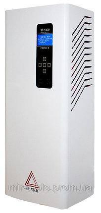 Котел электрический Tenko Премиум 7,5 380