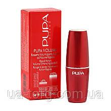 Помада для губ PUPA Volume (Палитра А)
