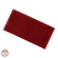 Шлифовальный лист 3M Scotch-Brite™ Durable Flex двухсторонний красный