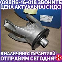 ⭐⭐⭐⭐⭐ Подушка двигателя ФОЛЬКСВАГЕН MULTIVAN T5 (производство  Lemferder) МУЛТИВAН  БИТЛ,ТРAНСПОРТЕР  5, 35027 01