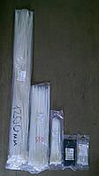Стяжки нейлоновые силовые 9,0х1200 (100 штук)