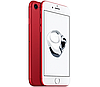 Apple iPhone 7 128GB PRODUCT RED (MPRL2) Refurbished - Фото