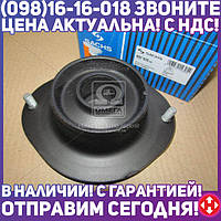 ⭐⭐⭐⭐⭐ Амортизатора комплект монтажный ОПЕЛЬ передний (производство  SACHS) AСТРA  Ф, 802 039