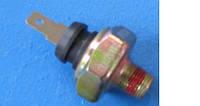 Датчик давления масла FAW 1011, FAW 6371 (LJ465Q, 0,97L, LJ465Q-1AE1 1,05L), фото 1