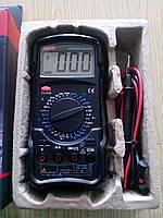 Мультиметр UNI-T UT52 , фото 1
