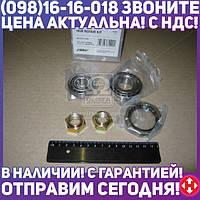 ⭐⭐⭐⭐⭐ Ремкомплект ступицы ВАЗ 2101, 2102, 2103, 2104, 2105, 2106, 2107 (RIDER)  2101-3104800