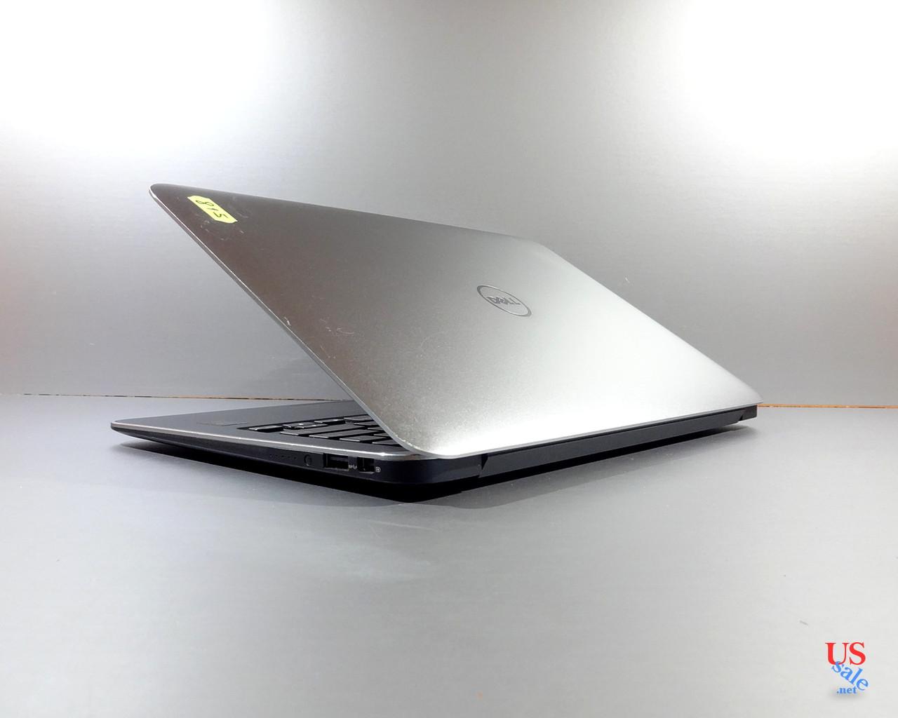 Ноутбук Dell XPS 13 9333 Гарантия!