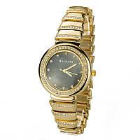 Часы женские модные 2015 1676gold-b