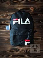 Мини рюкзак Fila, фото 1