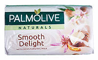 Palmolive мыло Smooth Delight (90г)