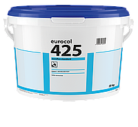 Клей универсальный для ПВХ 425/13 кг Forbo