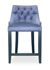 Полубарный стул Сантино 01, фото 3