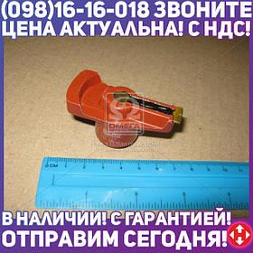 ⭐⭐⭐⭐⭐ Бегунок распределителя зажигания (пр-во BERU) EVL087