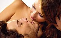 КОК и секс: быть или не быть?