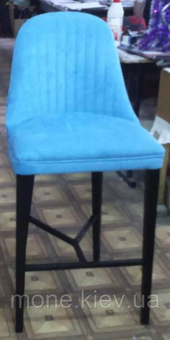 """Барный стул """"Тюльпан"""""""