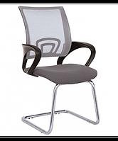 Офисное кресло НЭТВОРК NETWORK CF CHROME С NS, фото 1