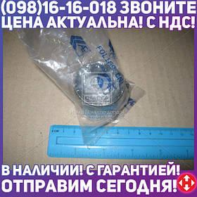 ⭐⭐⭐⭐⭐ Толкатель механический FIAT/IVECO 2.5D/TD SOFIM 8140.43/8140.63/8140.47 (вир-во AE)  FOL169