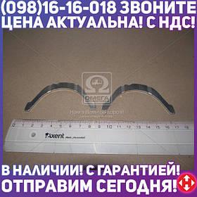 ⭐⭐⭐⭐⭐ Полукольца упорные RENAULT 1.7/2.0/1.6D/1.9D F2N/F3N/F3R/F8M/F8Q (пр-во GLYCO) A215/2 STD