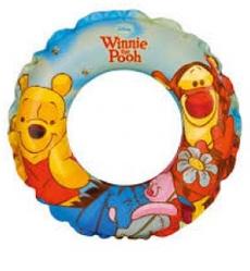 Детский круг Интекс.Надувные круги на море.Детский развивающий надувной круг.