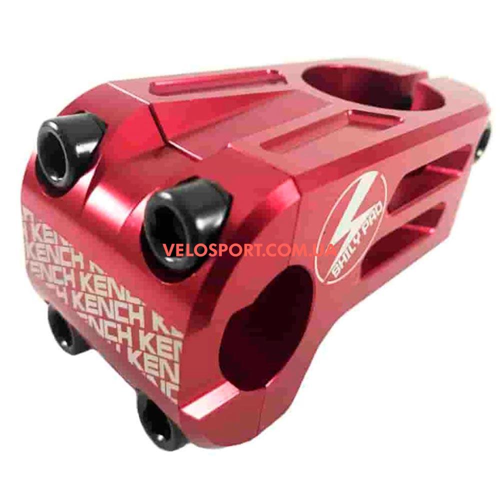 Вынос для BMX Kench KH-SM-01 PRO красный