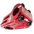 Вынос для BMX Kench KH-SM-01 PRO красный, фото 2
