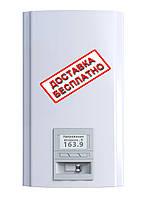 ГЕРЦ У 16-1-80 v3.0 (18 кВт)