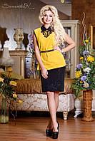 Блуза 0707, фото 1