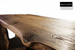 Стол обеденныйBaum-KANTE SKANDINAVE, фото 5