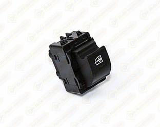 Перемикач склопідіймача на Renault Kangoo II 2012-> — Transporter - 5090025