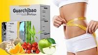 Комплекс Guarchibao (Гуарчибао) для похудения. Оригинал!
