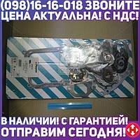 ⭐⭐⭐⭐⭐ Прокладки ГБЦ IVECO 8210.42 БЕЗ ГБЦ И САЛЬНИКОВ клапанный (пр-во Payen) DW151