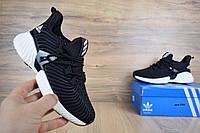 Женские кроссовки Adidas Alphabounce Instinct , Реплика, фото 1