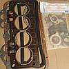 Комплект прокладок полный Daewoo,ЗАЗ Sens(Сенс),Славута 1.3 Беларусь, Украина