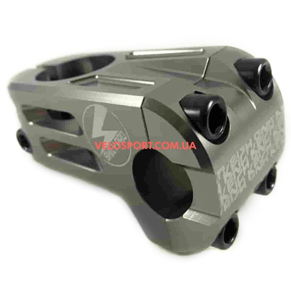 Вынос для BMX Kench KH-SM-01 PRO серебристый