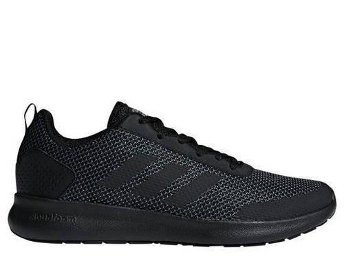 59466d448 Спортивная обувь Adidas. Каталог кроссовок, ботинок и повседневной обуви