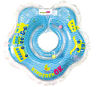 Круг для купания <<Baby>>