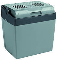 Автохолодильник термоэлектрический Waeco CoolFun CX 26 (25л), 12 В
