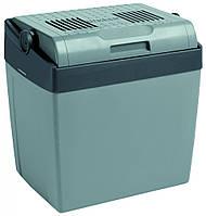 Автохолодильник термоэлектрический Dometic, Waeco CoolFun SC 26 (25л), 12/24В