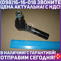 ⭐⭐⭐⭐⭐ Наконечник рулевой тяги ХОНДА Odyssey,Shuttle RA#(3500 cc) 99-,outer (M14X1.5 female) (производство  CTR)  CEHO-14