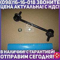 ⭐⭐⭐⭐⭐ Стойка стабилизатора MAZDA (пр-во CTR) CLMZ-25