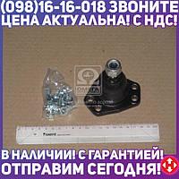 ⭐⭐⭐⭐⭐ Опора шаровая TOYOTA CROWN HILUX 67-87 UP R L (пр-во CTR) CBT-30