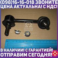 ⭐⭐⭐⭐⭐ Стойка стабилизатора NISSAN MURANO(AWD) 08- REAR L (пр-во CTR) CLN-62