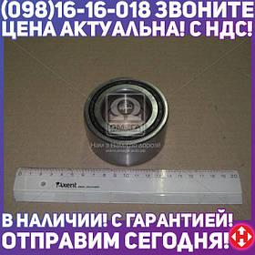 ⭐⭐⭐⭐⭐ Подшипник ступицы ХЮНДАЙ I30/KIA SOUL 42/78/40 (производство  Iljin корея ОЕ)  IJ111010