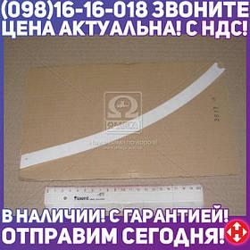 ⭐⭐⭐⭐⭐ Защитная наклейка кузова (пр-во Toyota) 5874130020