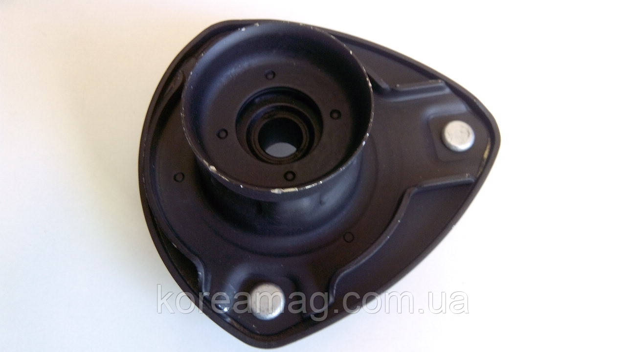Опора амортизатора переднего  Hyundai Elantra MD