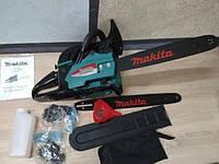 Бензопила Makita EA6100P40E / Собрано в Польше / Гарантия 1 Год
