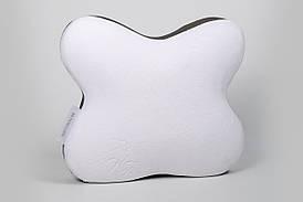 Подушка Penelope - Babylon антиаллергенная с наволочкой 45*55