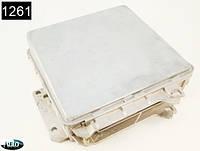 Электронный блок управления ЭБУ Audi A6 2.5TDI 94-97г (AEL)