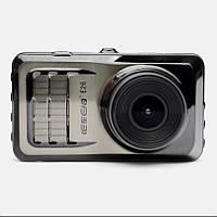 "Видеорегистратор DVR E26 FullHD Экран 3"" , фото 1"
